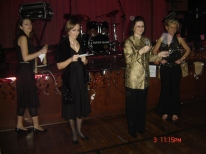 2007 zabawa 2