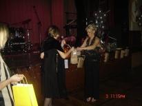 2007 zabawa 3