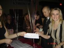 2007 zabawa 5