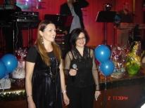 2008 zabawa 1