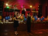 2008 zabawa 2