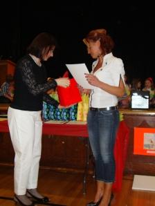 2011 dzien matki KR 2