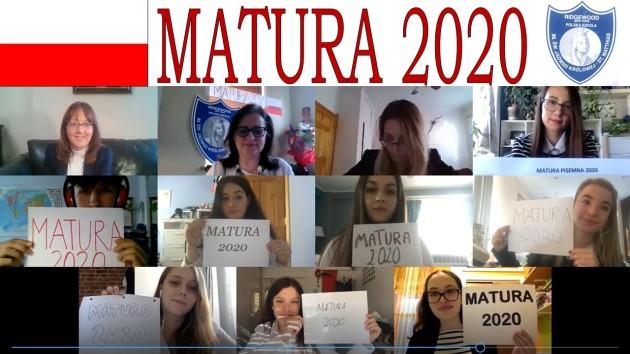 matura 2020-1